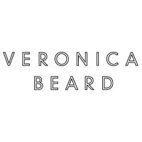 Veronica Beard Coupons & Promo Codes