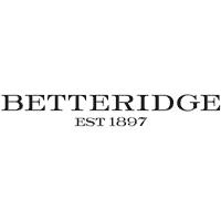 Betteridge Coupons & Promo Codes