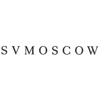 SVMOSCOW Coupons & Promo Codes
