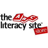 The Literacy Site Coupons & Promo Codes