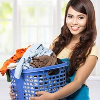 Laundry Coupons & Promo Codes