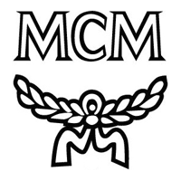 MCM Coupons & Promo Codes