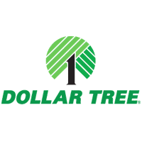 Dollar Tree Coupons & Promo Codes