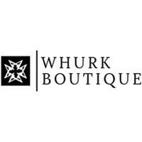 Whurk Boutique Coupons & Promo Codes