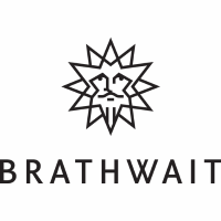 Brathwait Coupons & Promo Codes