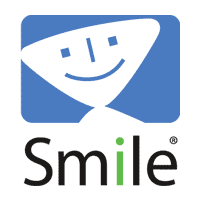Smile Software Coupons & Promo Codes
