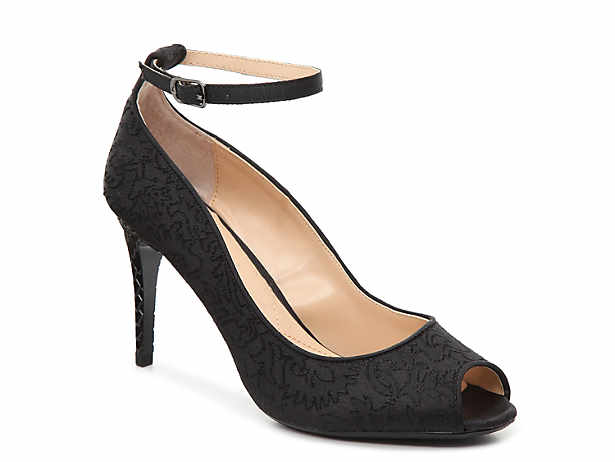 DSW Shoes Coupons 02