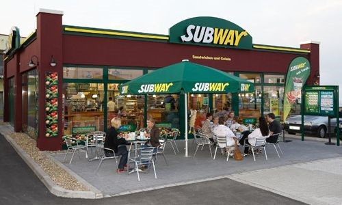 Subway Coupons 02