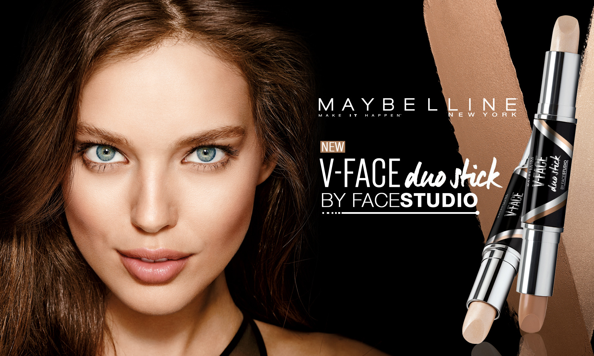 Maybelline Coupons 02