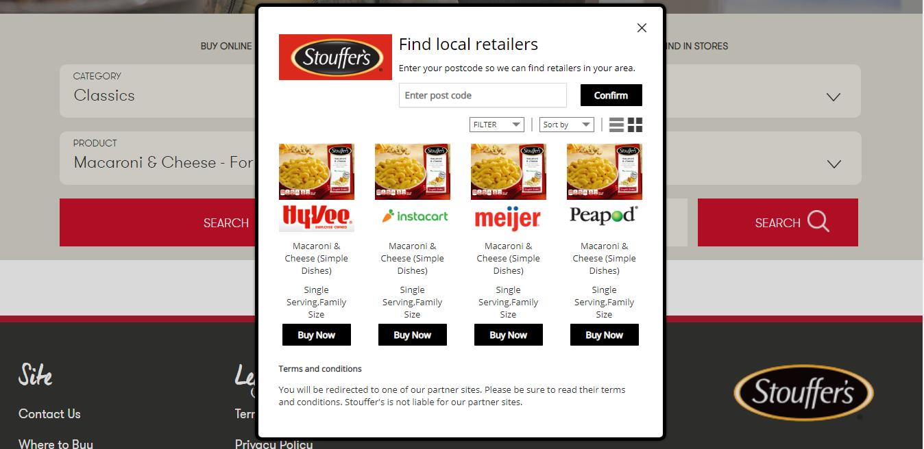 Stouffer's Coupons 2.jpg