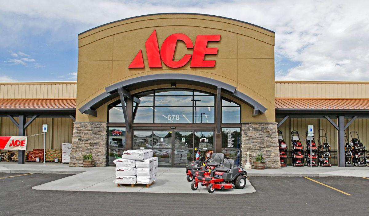 Ace Hardware Coupons 02