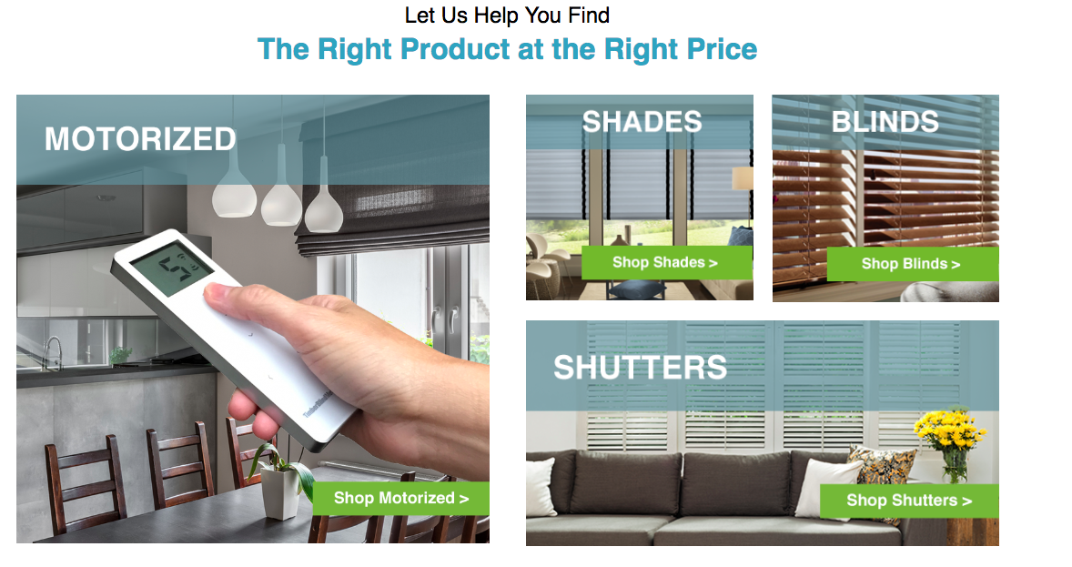 Shutters.com Coupons 02