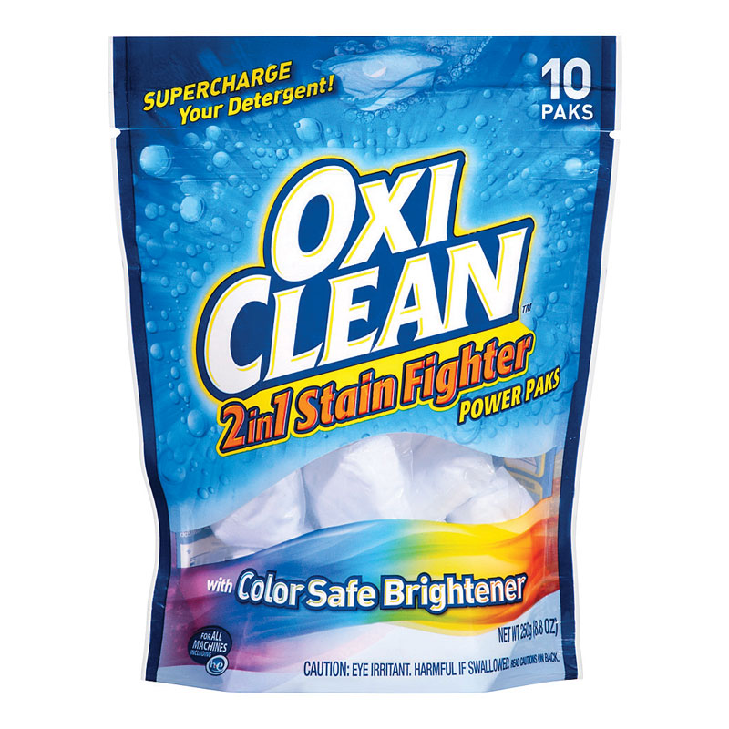 OxiClean Coupons 02