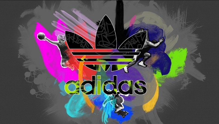 Adidas Coupons 02