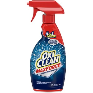 50 Off Oxiclean Coupons Promo Codes Amp Deals Aug 2019