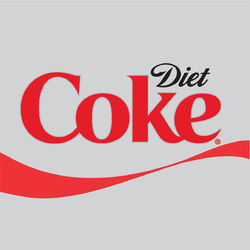 Coke Coupons & Promo Codes