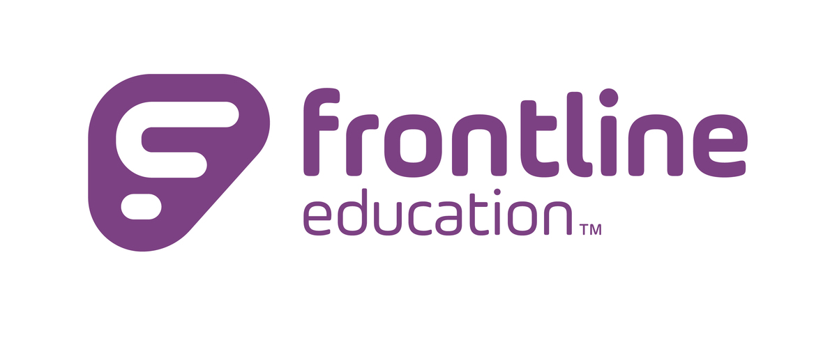 Frontline Coupons & Promo Codes