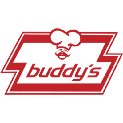 Buddys Pizza Coupons & Promo Codes