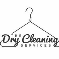 Dry Cleaning Coupons & Promo Codes