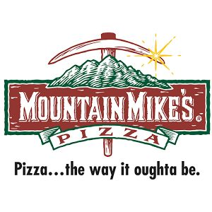 Mountain Mike's Coupons & Promo Codes